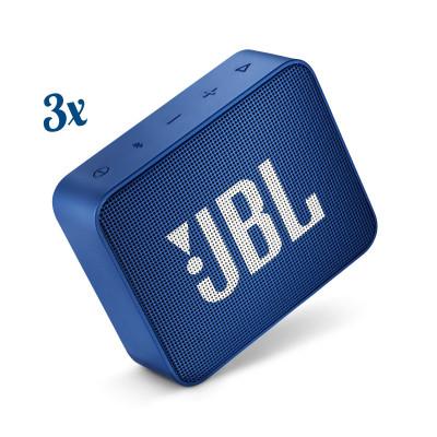 jbl3x